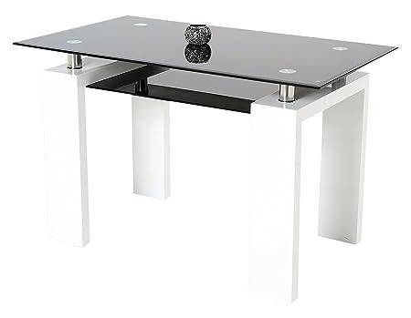 Manchester Furniture Supplies MFS de 0057 Metro y Brillo de Llano ...