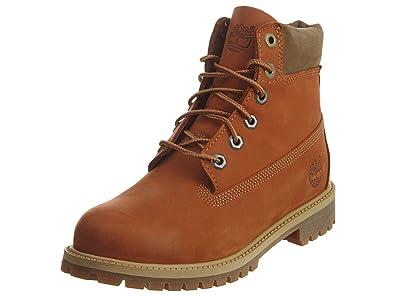 A1bb2 Boot