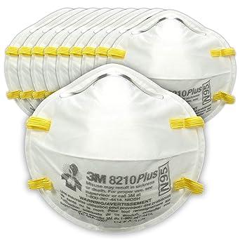 3m n95 mask 10 pack