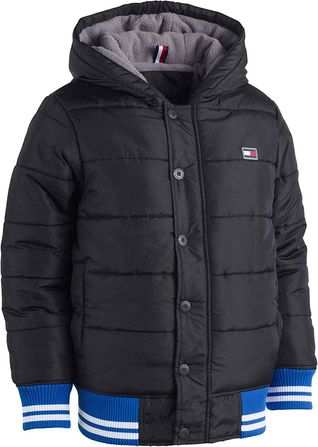 Tommy Hilfiger OUTERWEAR ベビー・ボーイズ