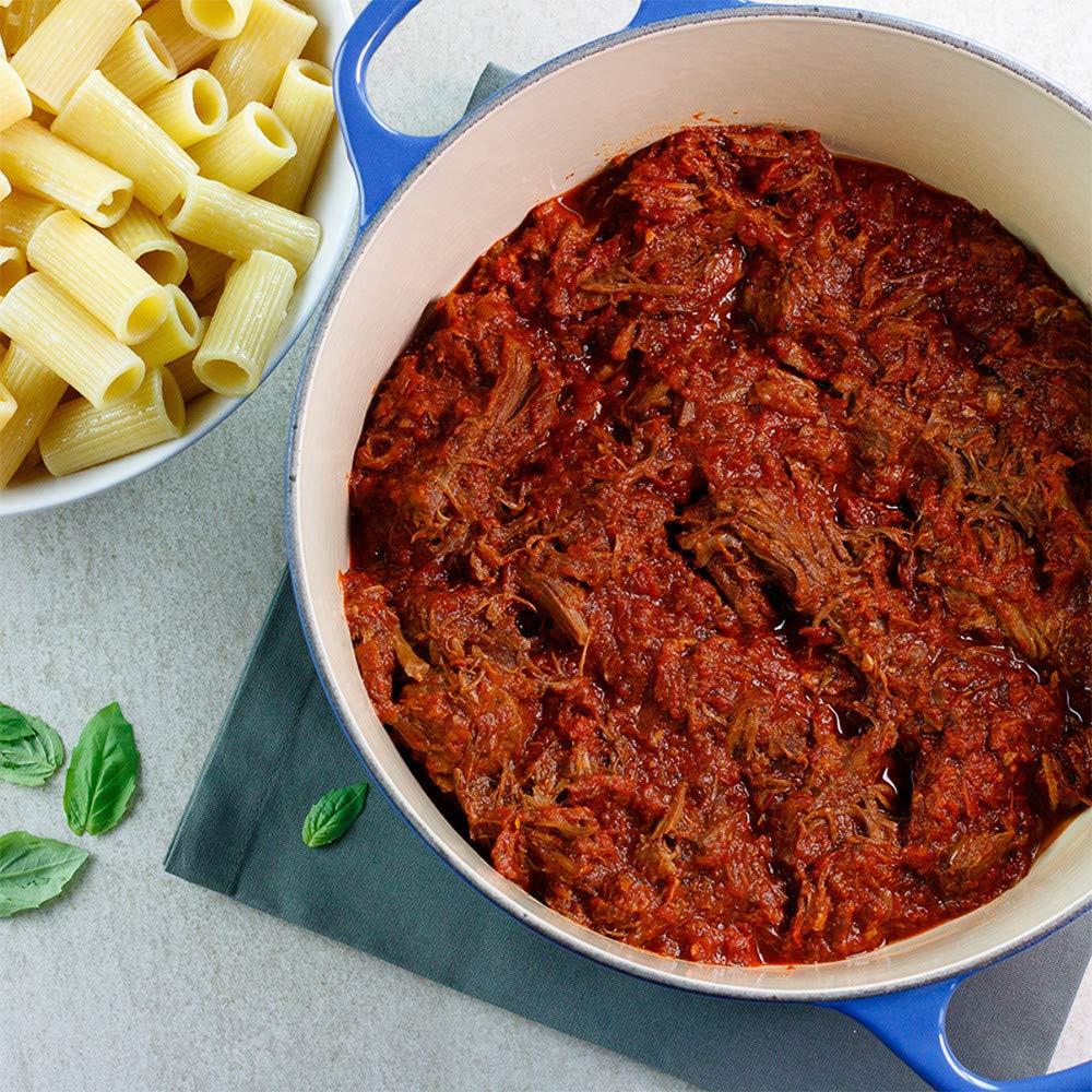 Kitchen Basics All Natural Unsalted Beef Stock, 32 fl oz by Kitchen Basics (Image #9)