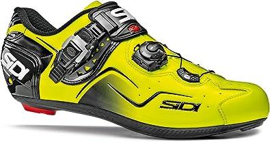 Sidi KAOS Road Cycling Shoes