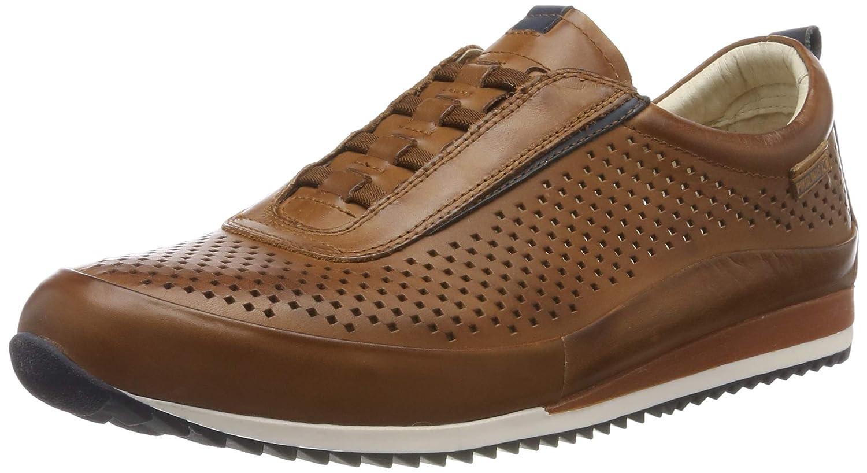 PIKOLINOS Mens Liverpool M2A-6252 Sneaker