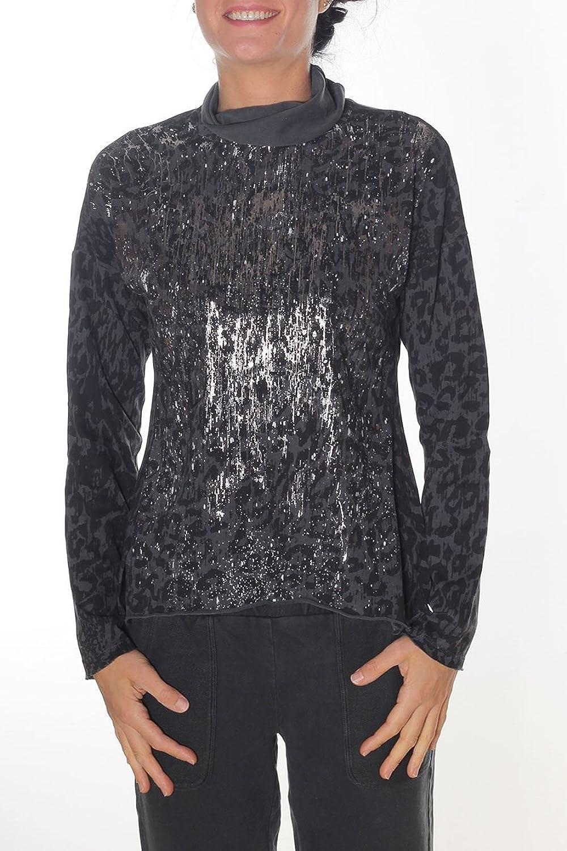 DEHA Damen Pullover