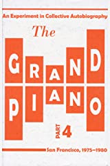 The Grand Piano: Part 4 Paperback