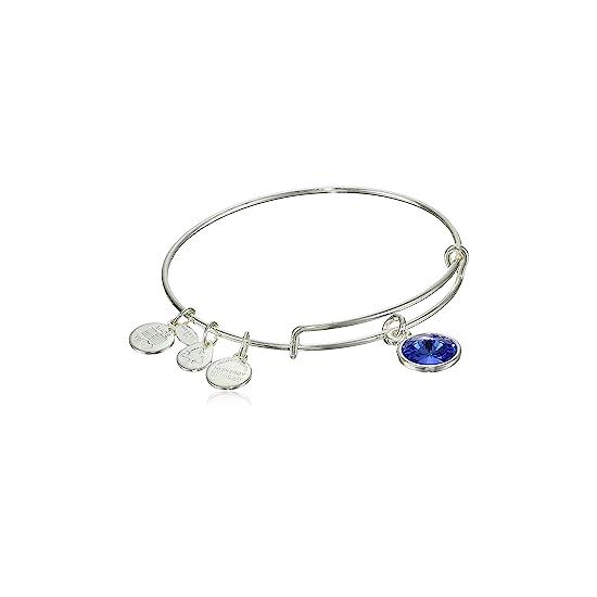 bb01a82c9c Women's Bracelets | Amazon.com