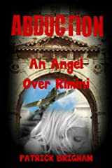 Abduction: An Angel over Rimini (Detective Chief Inspector Michael Lambert Book 3) Kindle Edition
