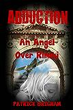 Abduction: An Angel over Rimini (Detective Chief Inspector Michael Lambert Book 3)