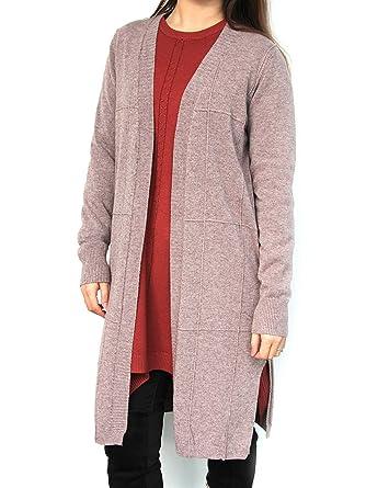 buy online ac18b 03878 Strickjacken Lange für Damen, DSUK Frauen Langer Esprit ...