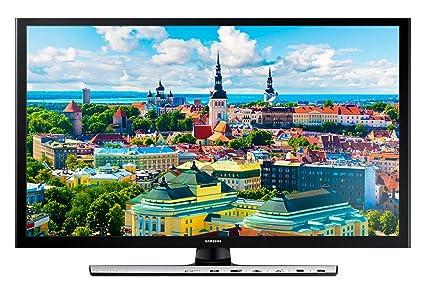 138a4153170 Samsung 28J4100 71.12 cm HD Ready LED TV  Amazon.in  Electronics