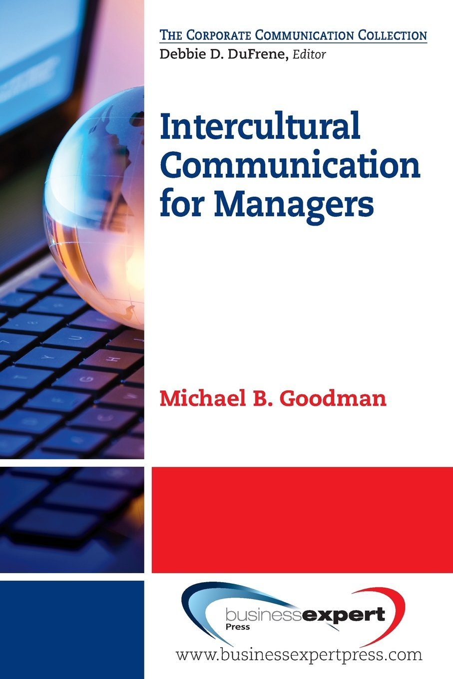 Read Online Intercultural Communication for Managers (The Corporate Communicaton Collection) ebook