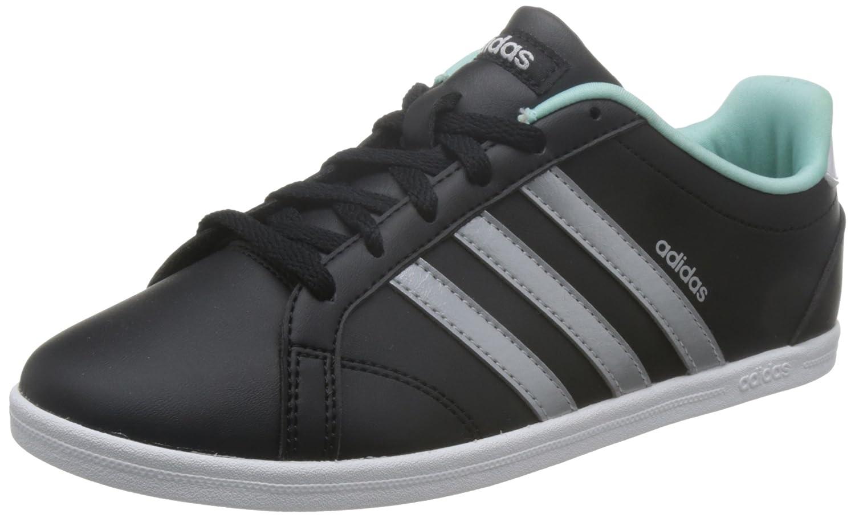 Adidas BB9647 Damen Training Größe 39.0