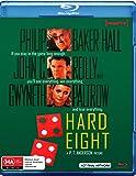 Hard Eight (Imprint Collection # 14) (Blu-ray)