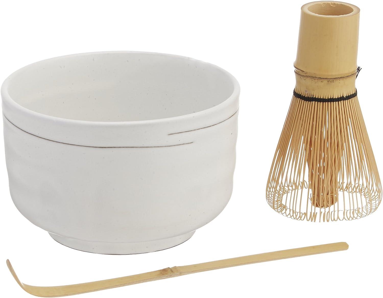 Bowl for tea ceremony