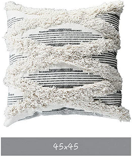 Gift Silver Grey Harry Styles Cushion Pillow Cover Case