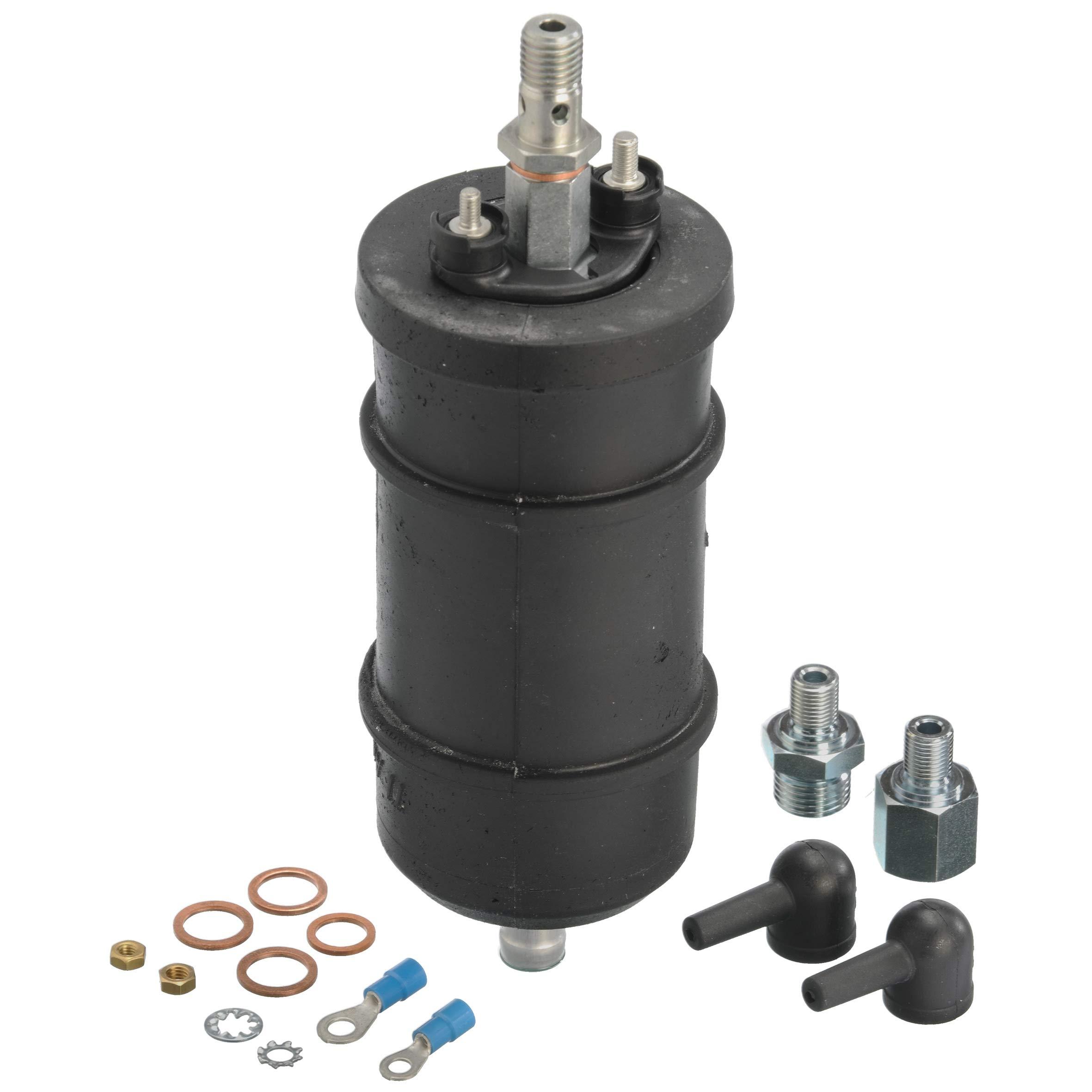 HELLA 7.21659.70.0 Fuel pump by HELLA