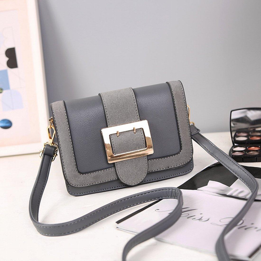 Weiblich Schulter Messenger Bag Fashion Paket