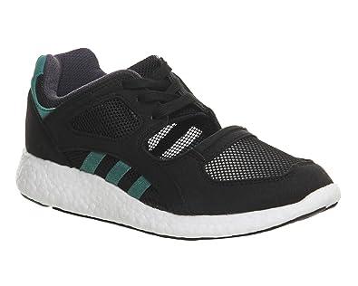 Adidas equipo Racing 91 / 16:: zapatos & bolsos