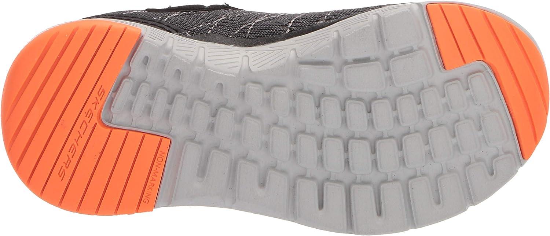 Skechers Kids Flex Advantage 3.0-transvert Sneaker