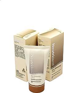 Neutriderm Skin Whitening Crème - 50 G