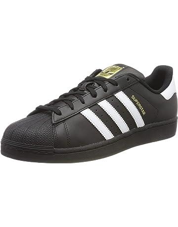 : Sneaker: Trend Styles: Schuhe & Handtaschen