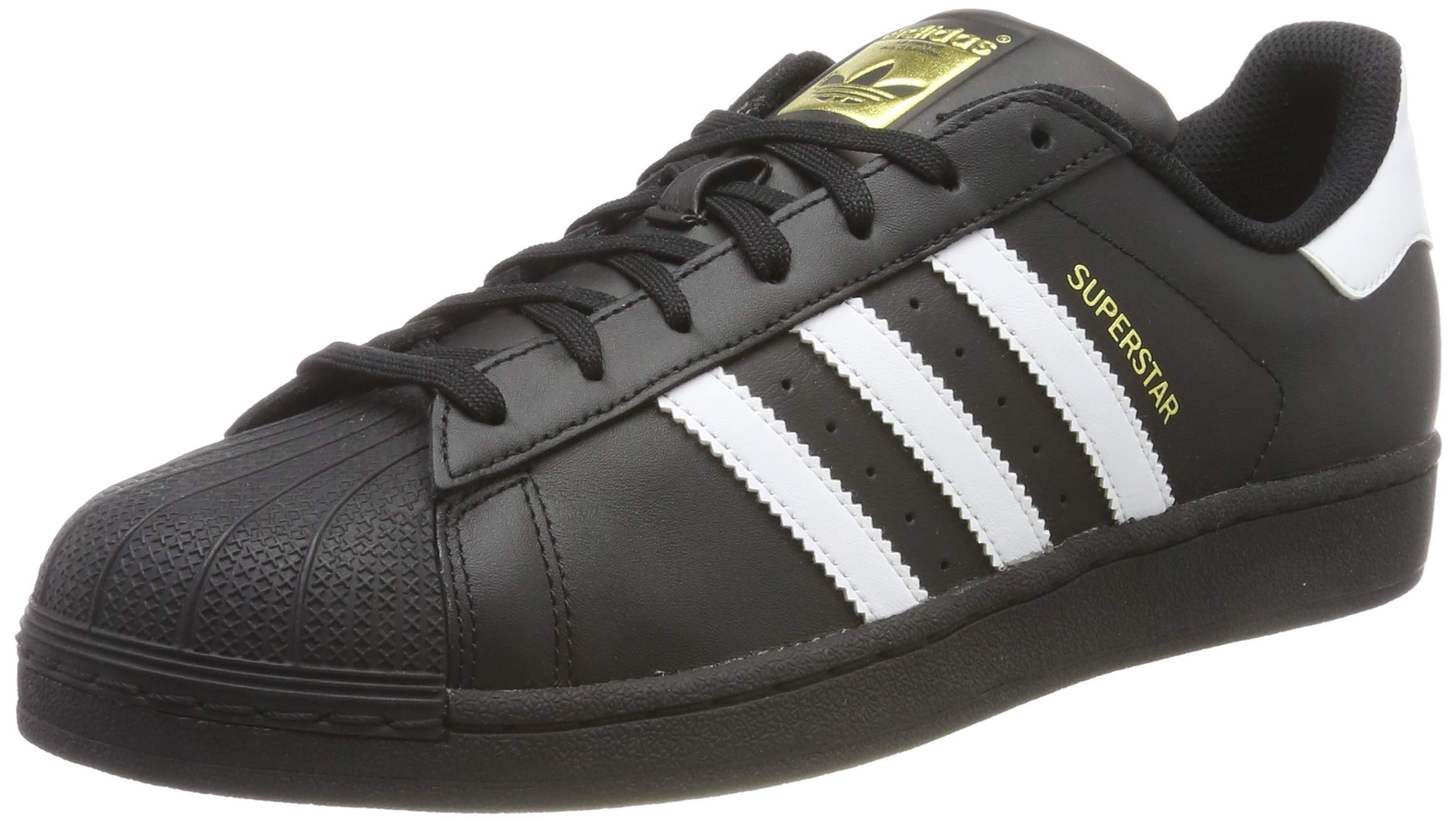 pretty nice 36c93 dd287 Adidas Original Superstar Sneakers for Women, 6.5 UK - AQ3091