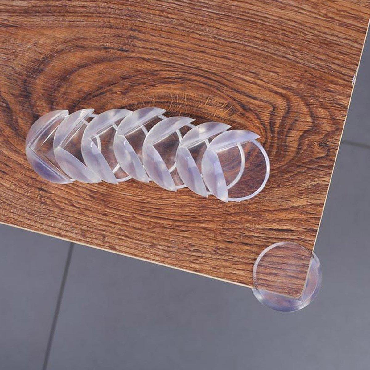 Schwarz Klare Weiche Weltkarte Gemalte Abdeckung Flexible TPU Silikonkautschuk Sto/ßfest Schutzh/ülle Weiche Klarsichth/ülle Tasche Silber ToneSun H/ülle f/ür Huawei P20 Lite Gold