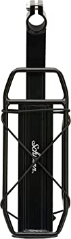 Schwinn Alloy Rear Bike Racks
