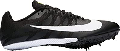 e393a65816e Nike Men s Zoom Rival S 9 Track and Field Shoes (5