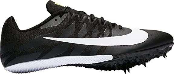 Nike Zoom Rival S 9 Track Spike by Nike