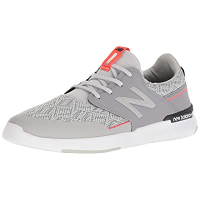 New Balance Men's 659v1 All Coast Skate Shoe | Skateboarding