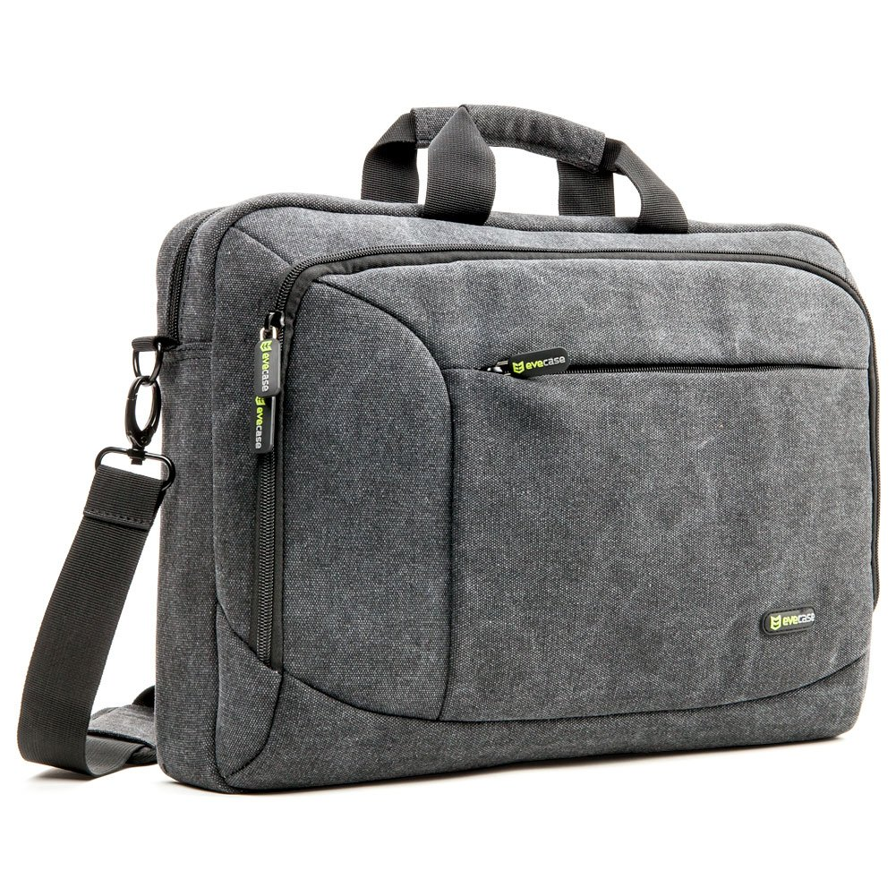 Evecase 15 Zoll Universal Canvas