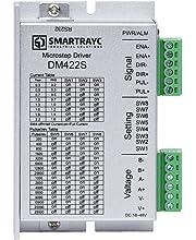 Magideal 120pcs//3x40pcs Breadboard Jumper Wires Dupont Wire Assortment Kit