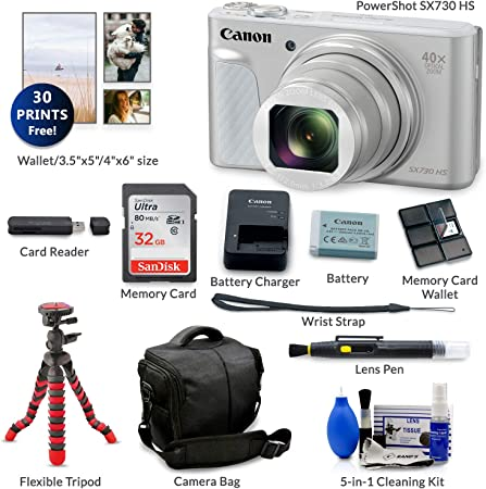 Rand's Camera 1792C003 product image 7