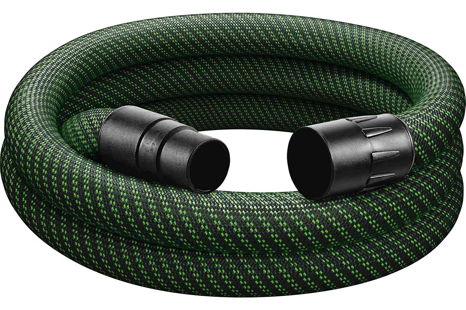 Festool 500681 Suction Hose D 36x3, 5M-As/Ct