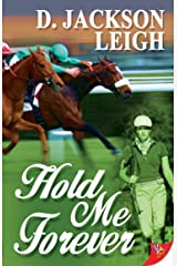 Hold Me Forever Kindle Edition
