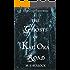 The Ghosts of Kali Oka Road (Gulf Coast Paranormal Book 1)
