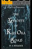 The Ghosts of Kali Oka Road (Gulf Coast Paranormal Book 1) (English Edition)