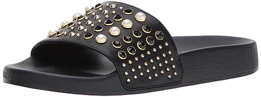 Women's Coco Slide Sandal