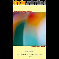 The Sanctuary Within : Poems of Guru Nanak