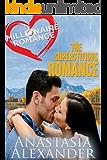 The Superstitious Romance (Millionaire Romance Book 3)