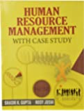 Human Resource Management with Case Study