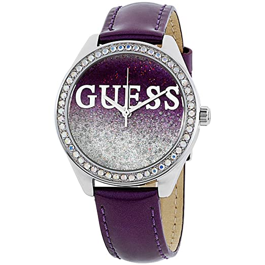 Reloj Guess - Mujer W0823L4
