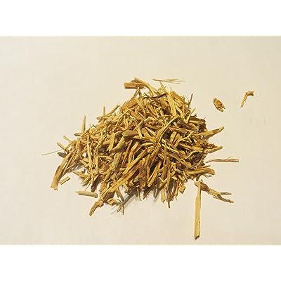 Premium Stinging Nettle Root Herb Tea 1oz : Garden & Outdoor