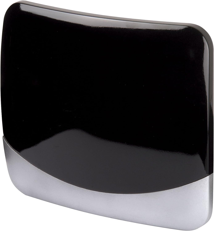 SLx - Antena de televisión para Interiores (ultracompacta). Cuadrado
