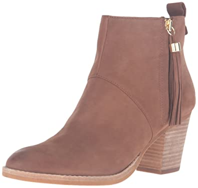 Women's Beti Ankle Bootie