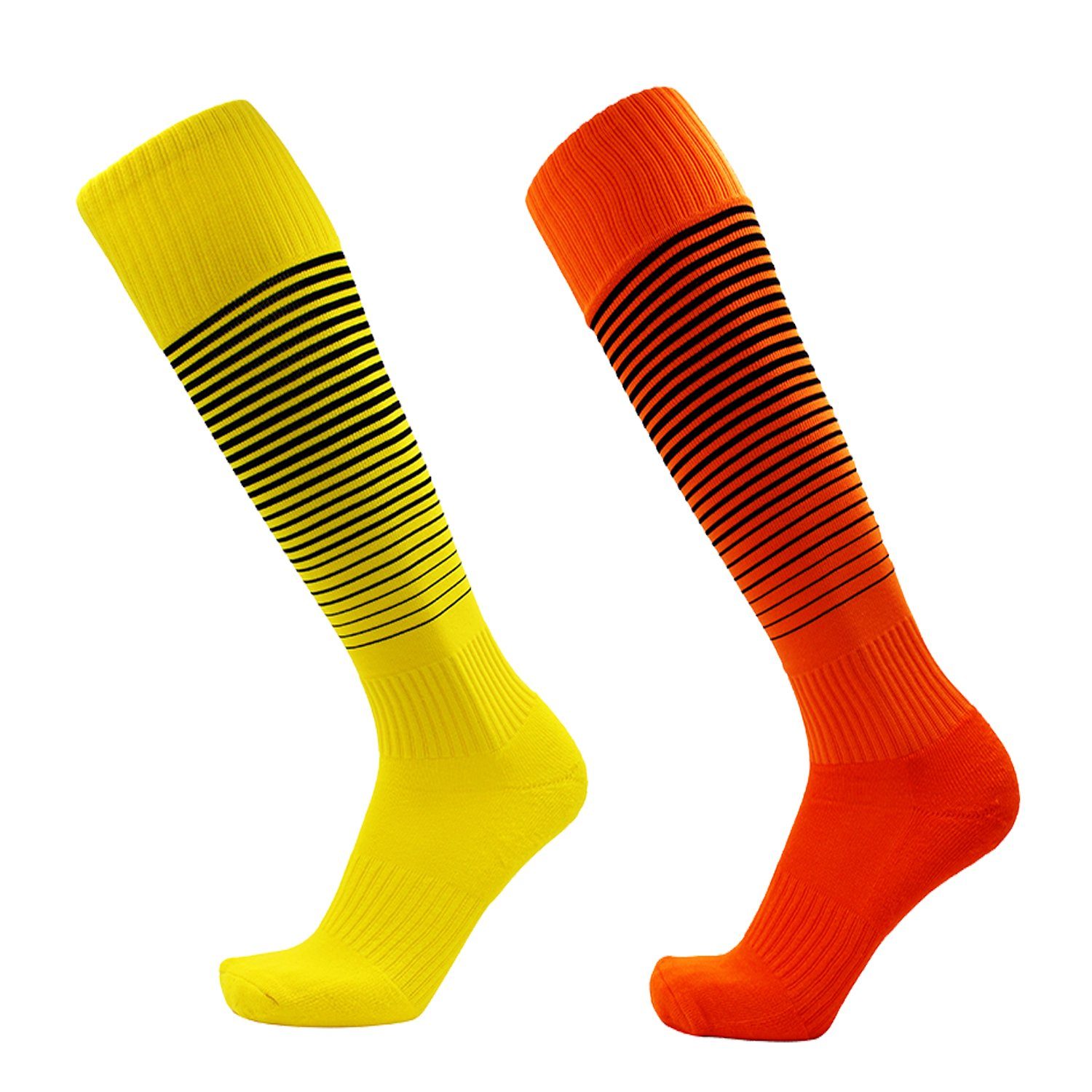 独特な WAWEN SOCKSHOSIERY Orange+yellow メンズ 7-12US/MEN B07595X1RV 7-12US/MEN|Orange+yellow Orange+yellow 7-12US メンズ/MEN, 弁当箱と木製キッチン雑貨tawatawa:19e0a8c3 --- senas.4x4.lt