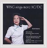 Wing Sings More Ac/Dc