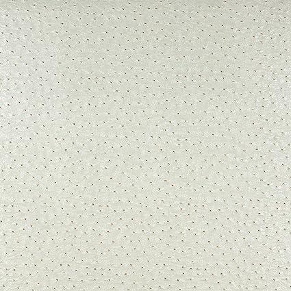 Amazon Com Cream White Ostrich Hide Animal Skin Texture Vinyl
