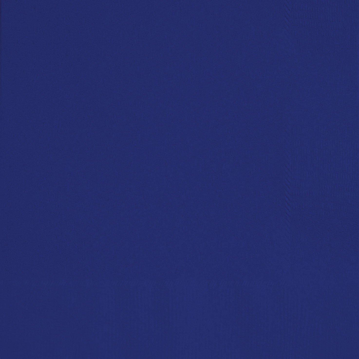 Unique Party 30872 - Tovaglioli di Carta, Confezione da 20, 16,5 cm, Rosa Confetto